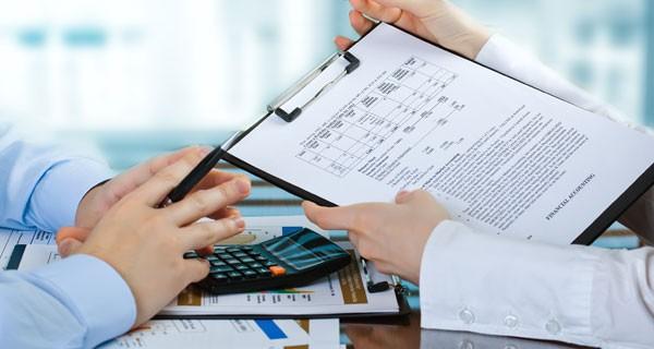 licenciatura en contaduria y ieu-universidad-Maestria-en-Estrategias-Fiscales-e-Impositivas ieu universidad