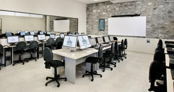 licenciatura en ingenieria en sistemas computacionales ieu universidad