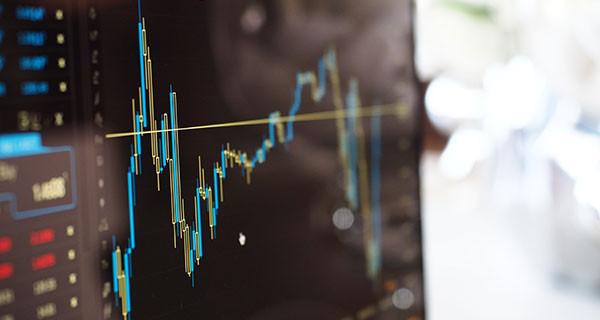 maestria en gestion de riesgos financieros ieu universidad