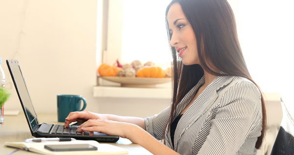 doctorados online ieu universidad