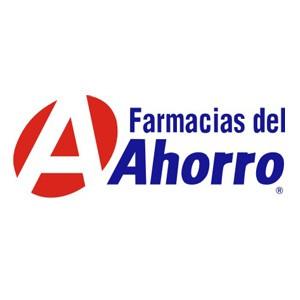farmacias del ahorro convenios con ieu universidad