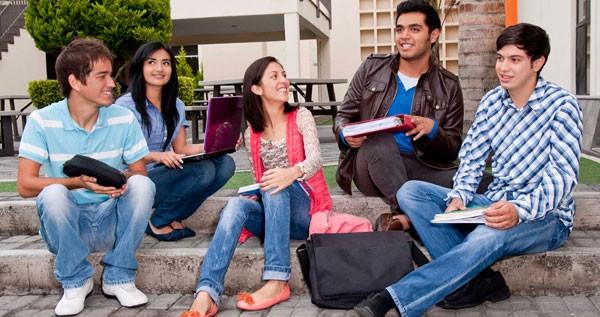 licenciaturas ieu universidad