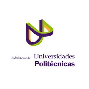 universidades politecnicas convenios con ieu universidad