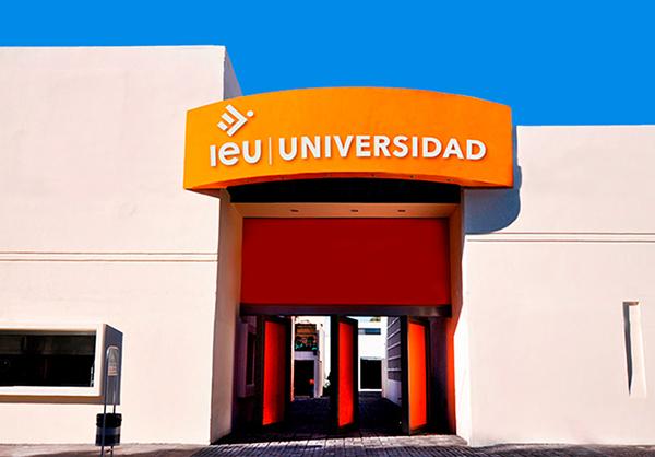 validez oficial y acreditaciones eiu universidad