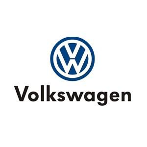 volkswagen convenios con ieu universidad