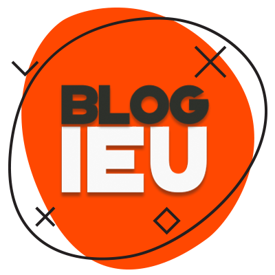blog universidad ieu