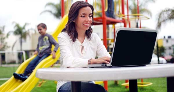 maestrias online