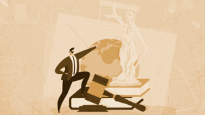 5 Habilidades Para Abogados Sin Miedo Blog