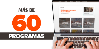 60 Programas