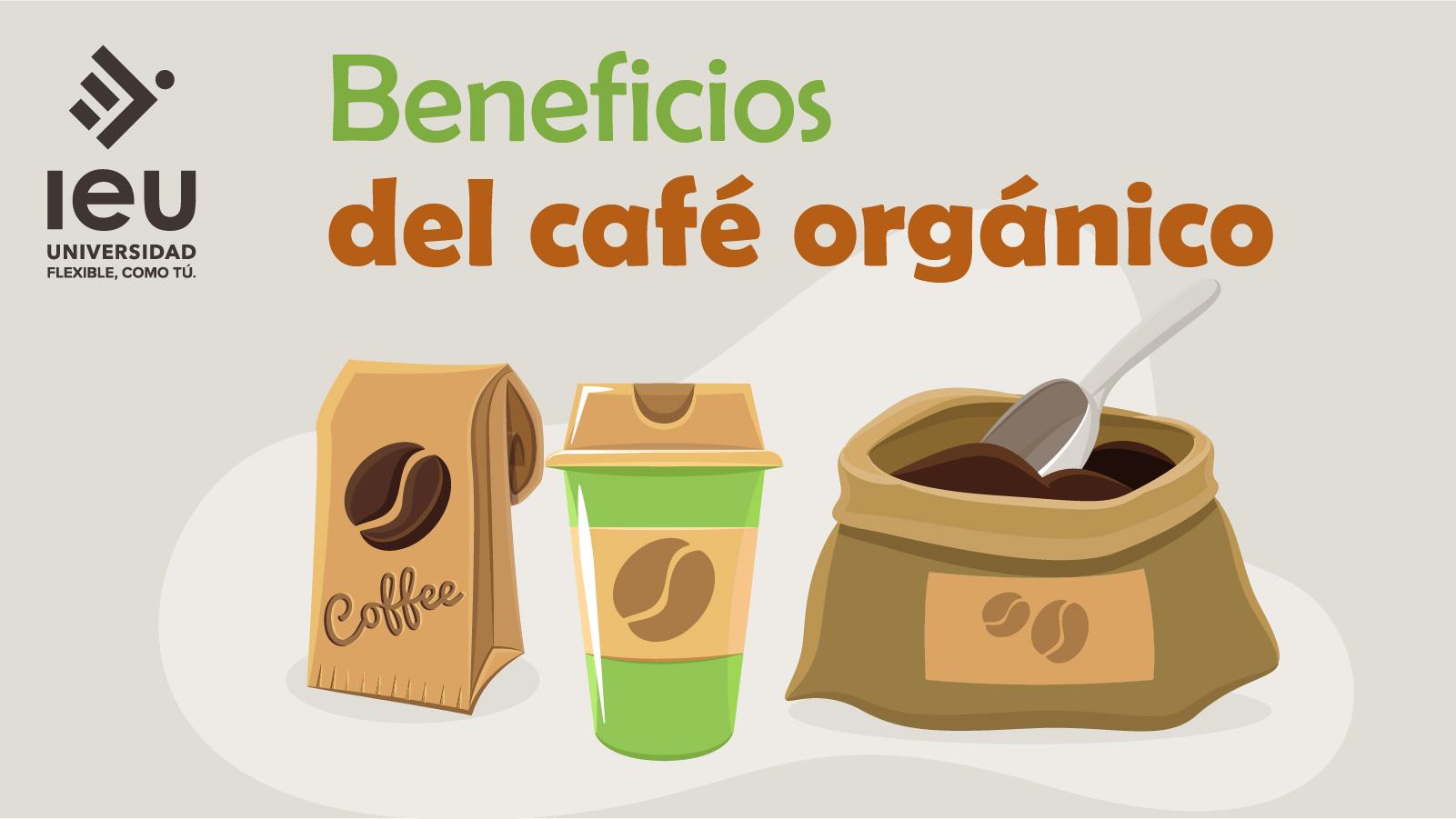 Beneficios Del Café Orgánico 02