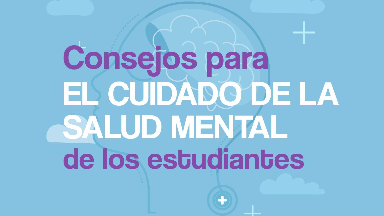 Cuidado De La Salud Mental De Los Estudiantes 02