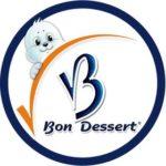 Bon Dessert