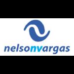 Neison Vargas