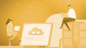 Universidad Ieu Colabora Con Amazon Para Ofrecer Nuevos Beneficios A Sus Alumnos Blog