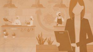 blog ieu administración de negocios de alimentos y bebidas ieu la maestría que te llevará de la cocina al emprendimiento