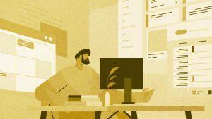 blog ieu beneficios de contar con una maestría en administración de ieu