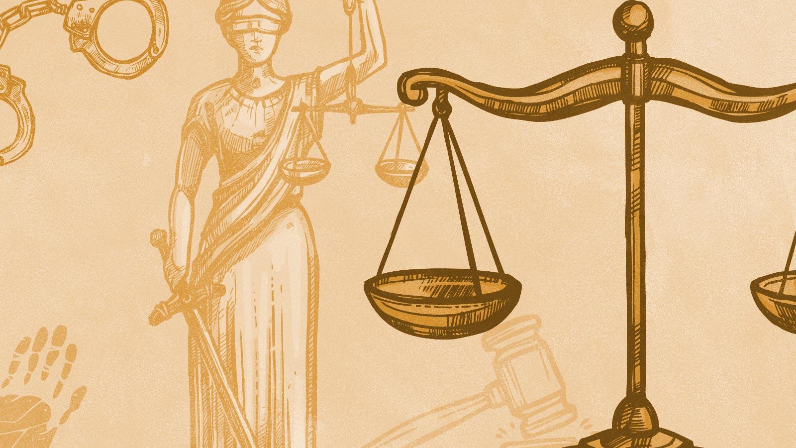 blog ieu campo laboral del egresado de la maestría en derecho y ciencias penales de ieu