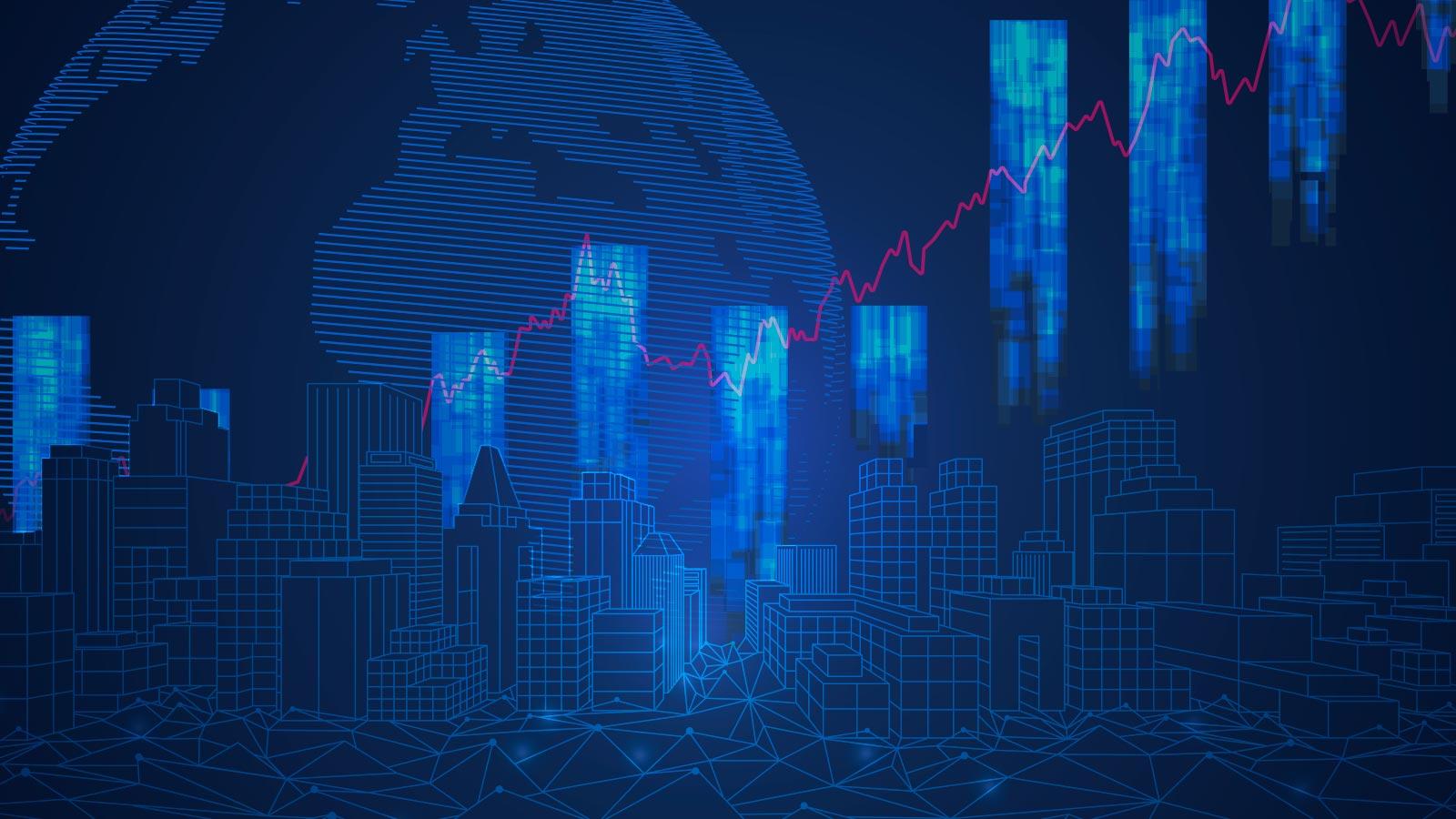 blog ieu ciencia de datos para negocios ieu la licenciatura que impulsa la expansión empresaria