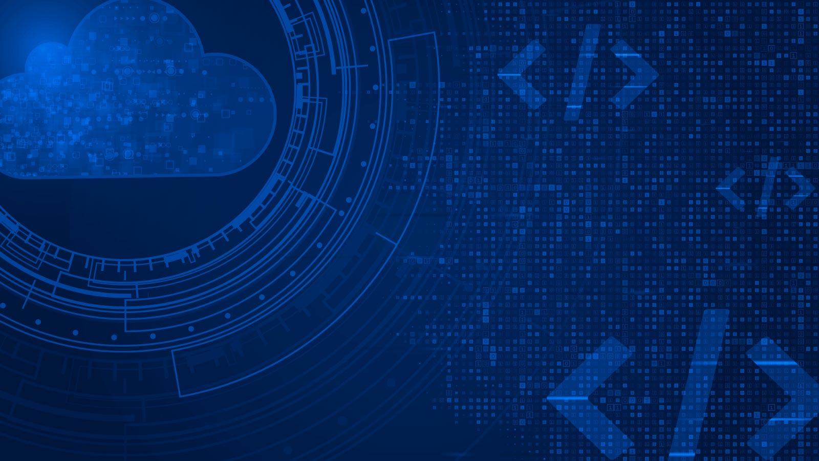 blog ieu ciencias computacionales y telecomunicaciones una maestría dual en tecnología de ieu