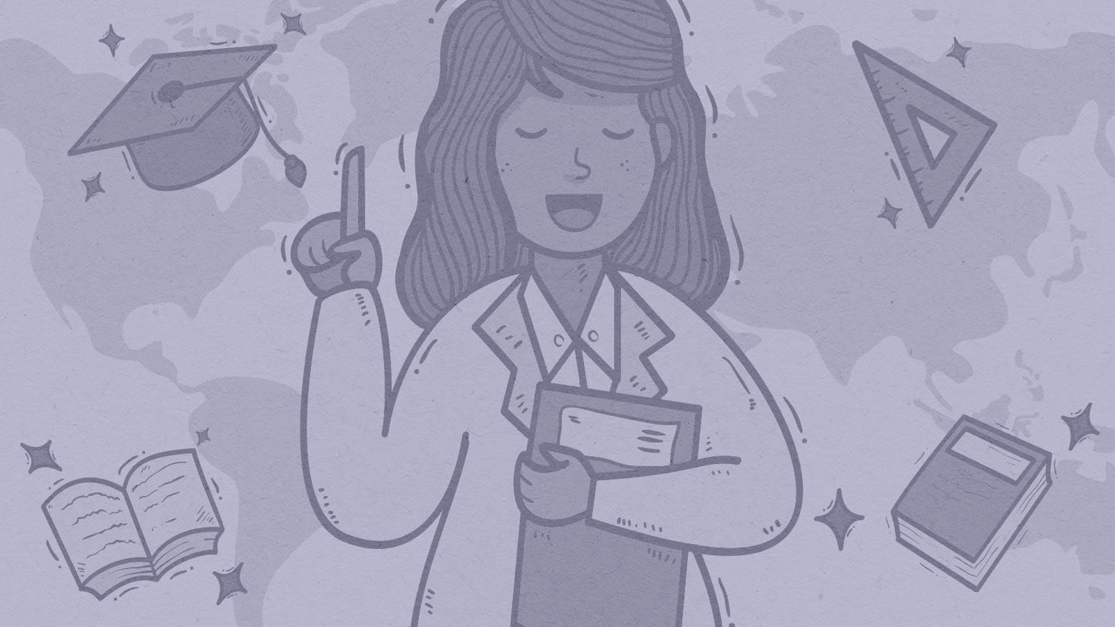 blog ieu ciencias de la educación ieu la licenciatura para docentes que dejan huella