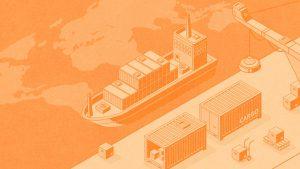 blog ieu comercio y logística internacional la licenciatura de ieu que rompe fronteras