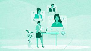 blog ieu detona el potencial del talento humano con la maestría en psicología organizacional ieu