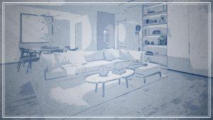 blog ieu diseña espacios funcionales con la licenciatura de ieu en arquitectura de interiores copia