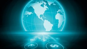 blog ieu domina el mercado global con la licenciatura en negocios internacionales ieu