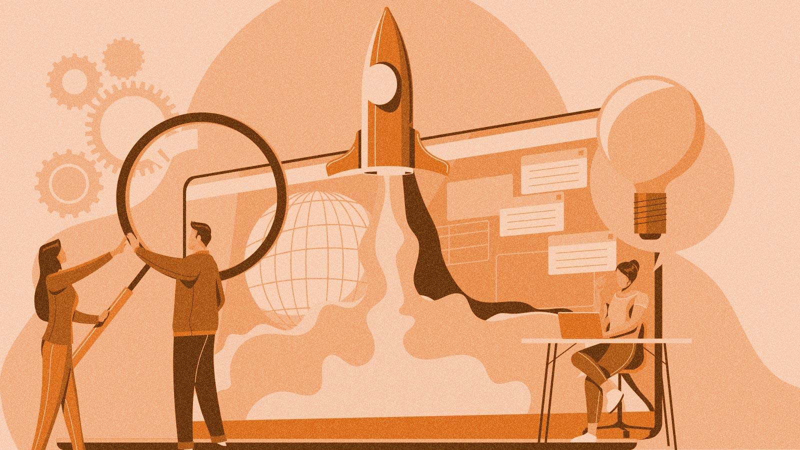 blog ieu emprendimiento e innovación digital la maestría de ieu que necesitas en 2021