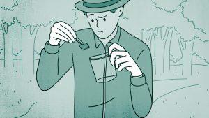 blog ieu estudia criminología en ieu y descifra la conducta delictiva