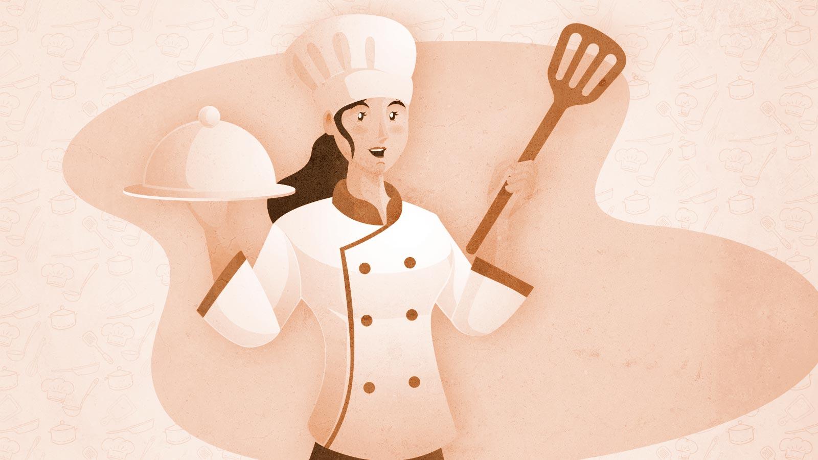 blog ieu habilidades laborales que desarrollarás con la licenciatura en gastronomía ieu