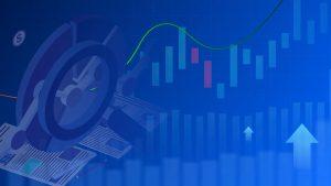 blog ieu licenciatura en finanzas y administración bancaria, la segunda carrera mejor pagada en méxico