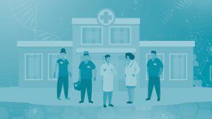 blog ieu maestría en administración de instituciones de la salud el posgrado de ieu para liderar el sector médico