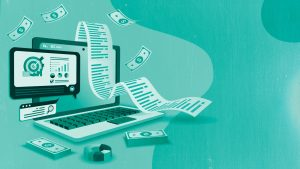 blog ieu maestría en impuestos ieu la especialidad para líderes financieros