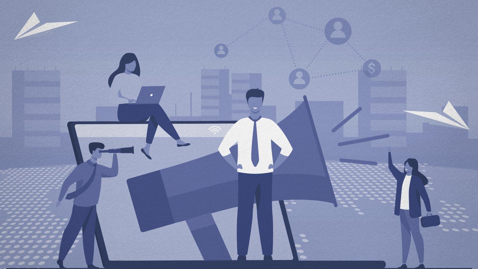 blog ieu maestría en relaciones públicas y procesos directivos el posgrado de ieu para liderar el mercado