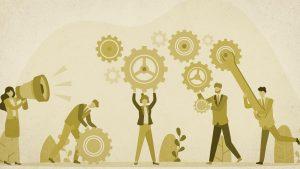 blog ieu todo lo que necesitas saber para inscribirte a la licenciatura en comunicación integrada en las organizaciones ieu