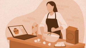 blog ieu ya puedes estudiar la licenciatura en gastronomía en línea en ieu