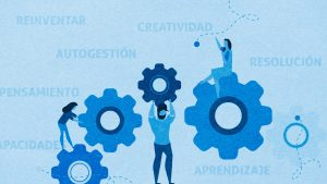 10 Habilidades Laborales Clave En 2021