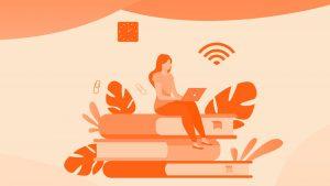 Blog Ieu Biblioteca Virtual Ieu El Conocimiento En La Palma De Tu Mano