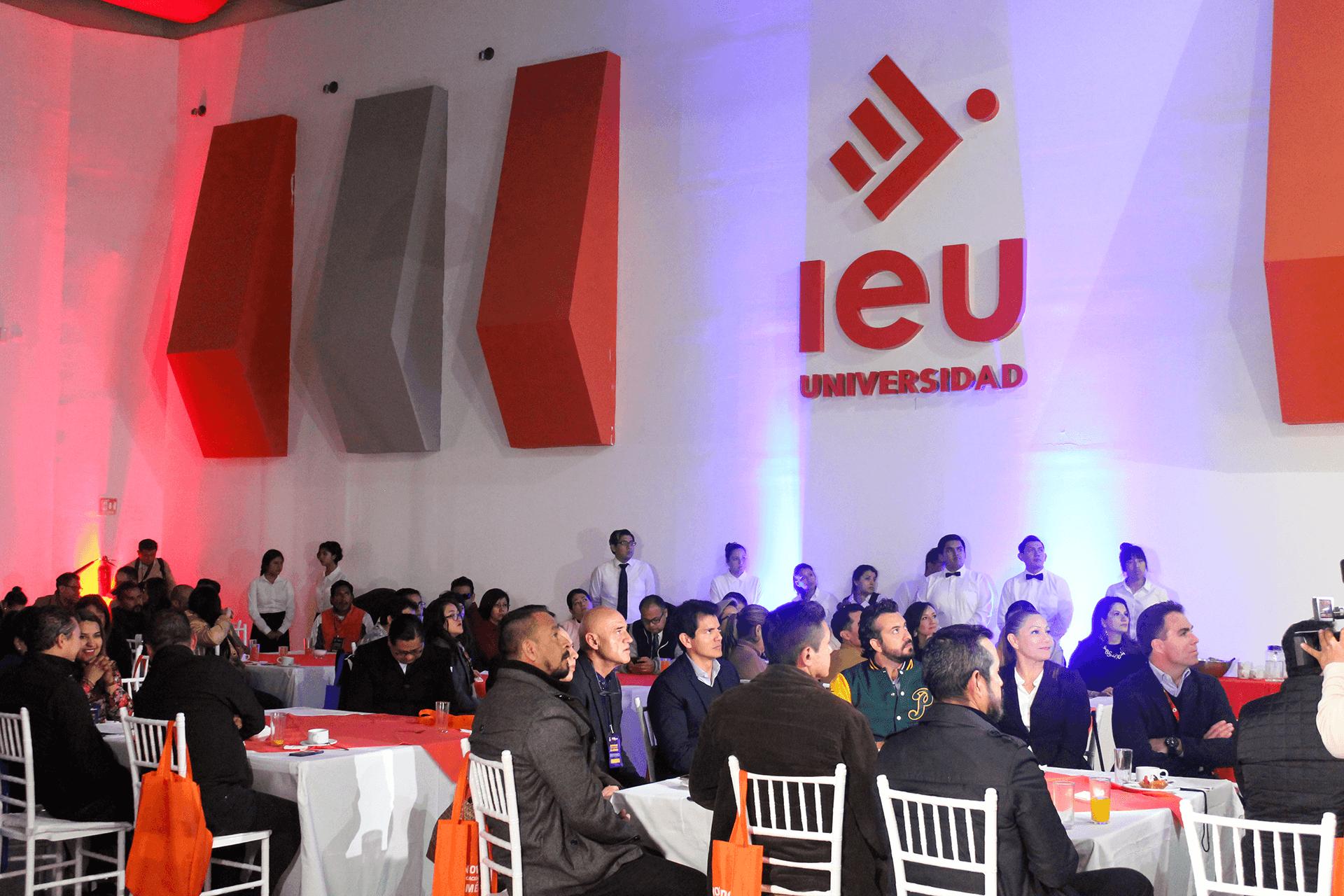 Universidad Ieu Alianza Exclusiva Con Barça Innovation Hub 02