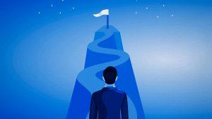 Blog Ieu Linkedin Una Herramienta De Crecimiento Profesional