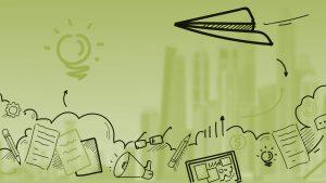 Blog Universidad Ieu Por Qué Necesitas Especializarte En Alta Dirección En 2021
