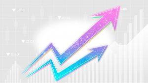 blog ieu compañías unicornio del mito a una realidad de éxito empresarial