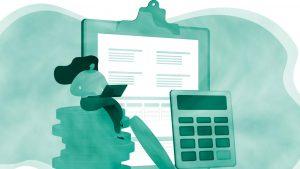 blog ieu paga menos impuestos con una planeación fiscal exitosa