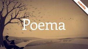 columna rino poema