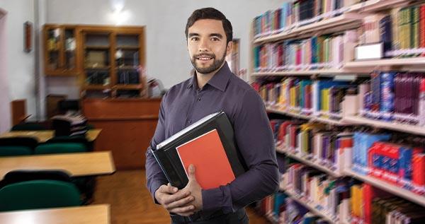 estudia doctorados en ieu