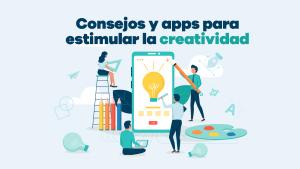 4 apps para estimular la creatividad 02