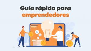 guía rápida para emprendedores 02