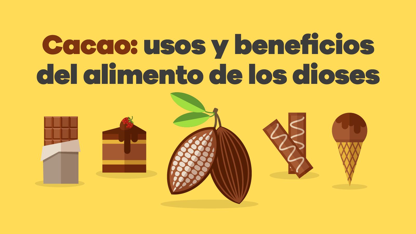 usos del cacao 02 (2)