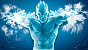 blog ieu contaduría el superpoder oculto de iceman